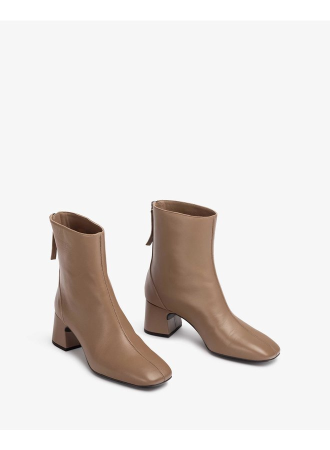 Unisa Moncada Boots - Marron