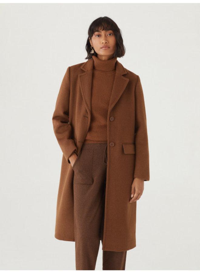 Nice Things Coat