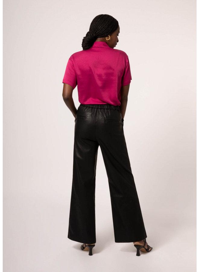 FRNCH Pantalon Poliana - Noir