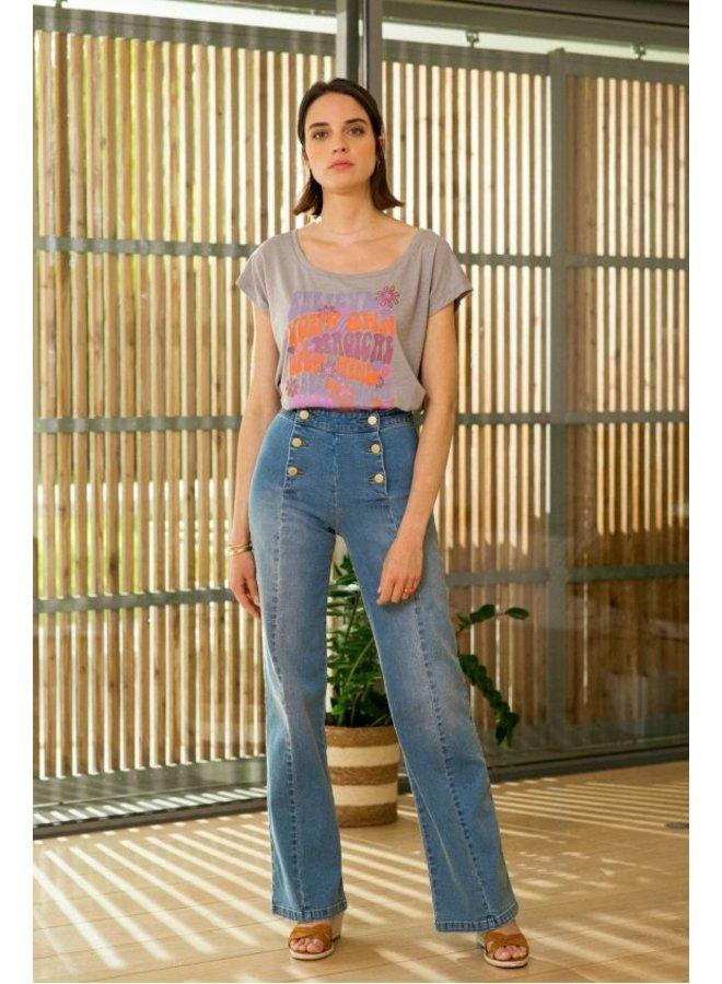 Jeans Paula
