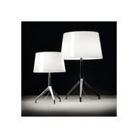 Tafellamp Lumiere XXL