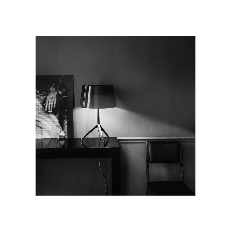 Dimbare tafellamp Lumiere XXL