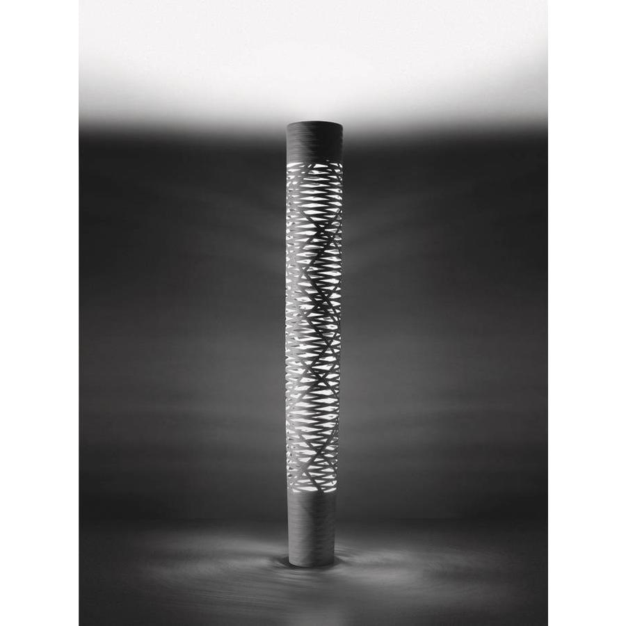 Dimbare Vloerlamp Tress Large met geïntegreerde LED