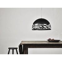 Hanglamp Kelly Small Dome Ø 50 cm