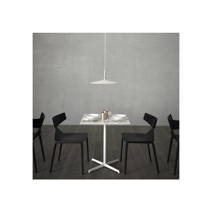Hanglamp Aplomb Large met geïntegreerde LED