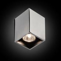 1-lichts opbouwspot Pure 1/100 - 230 V