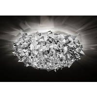 Wand-plafondlamp Veli Large Special Edition