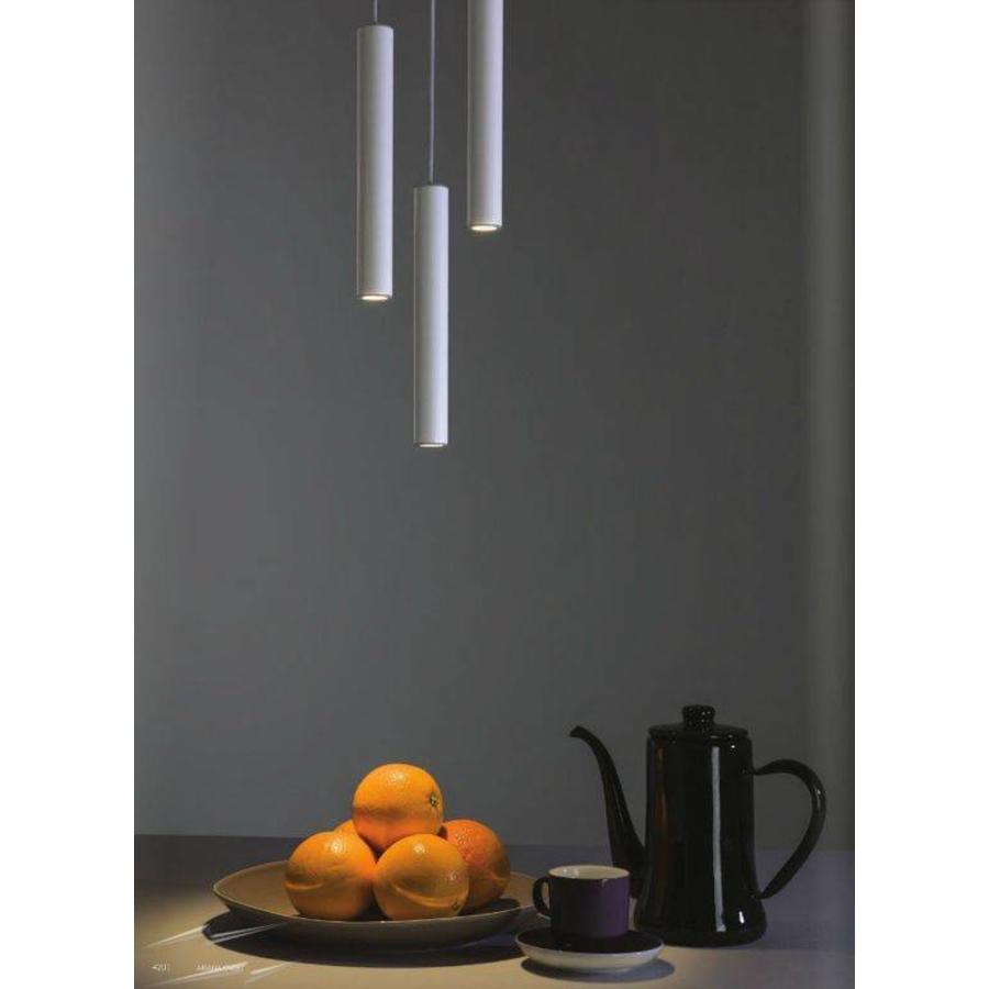 Hanglamp A-Tube Small