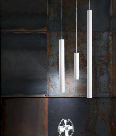 A-Tube Medium