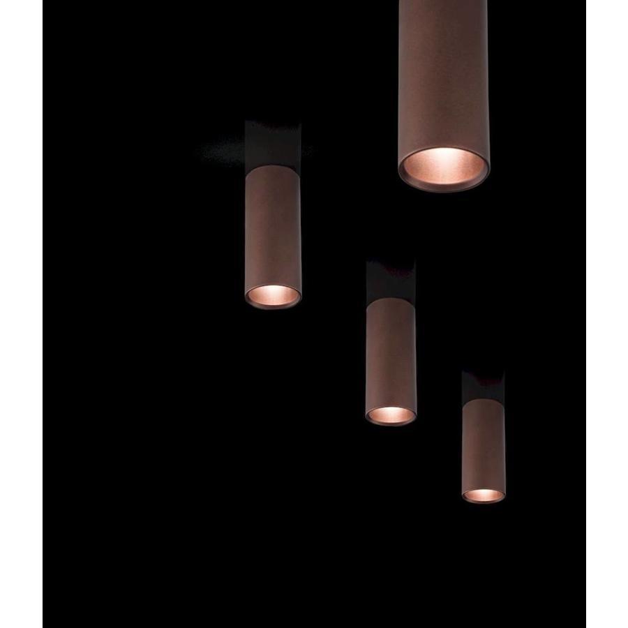 Plafondlamp A-Tube Mini