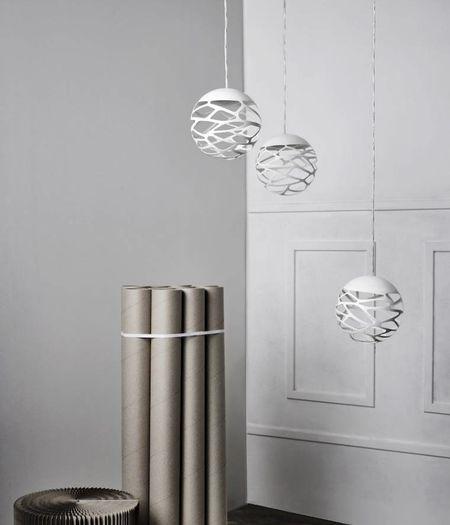 Kelly Cluster Sphere LED