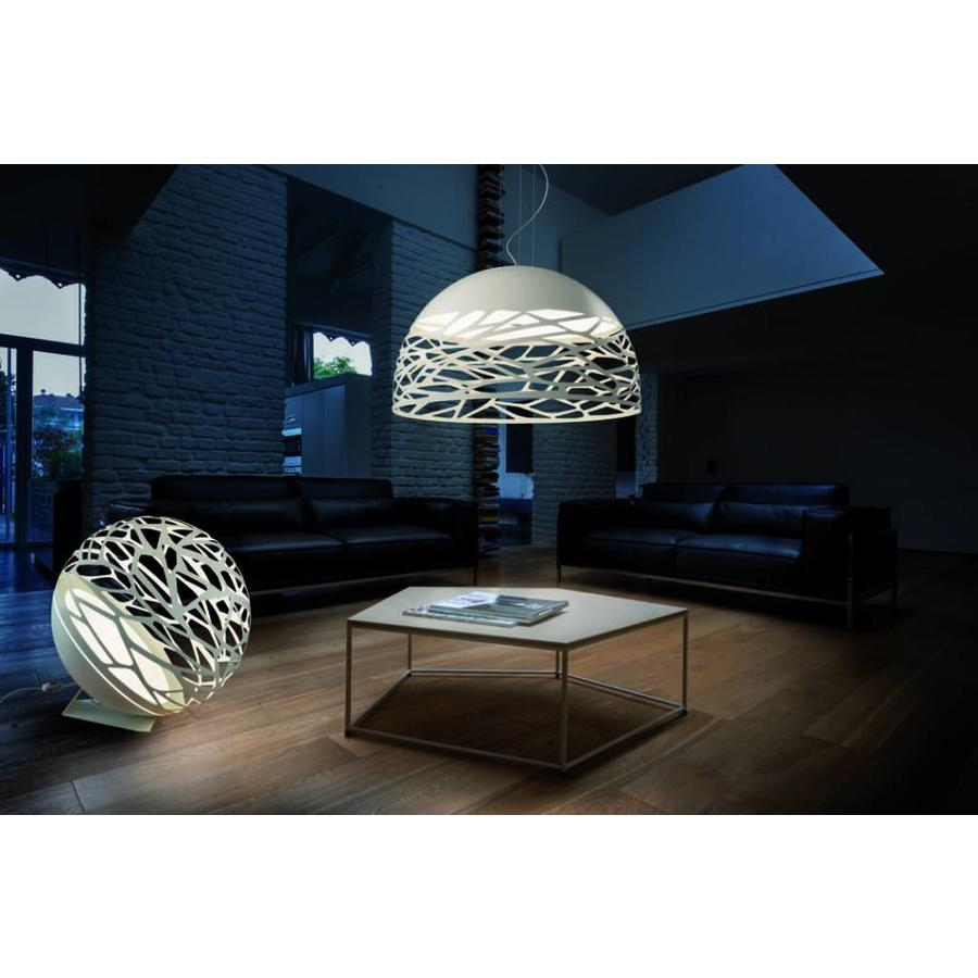 Hanglamp Kelly Large Dome Ø 80 cm