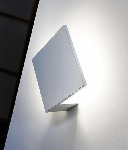 Puzzle Single Square