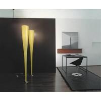 Dimbare Vloerlamp Mite
