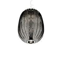 Hanglamp Plass Large