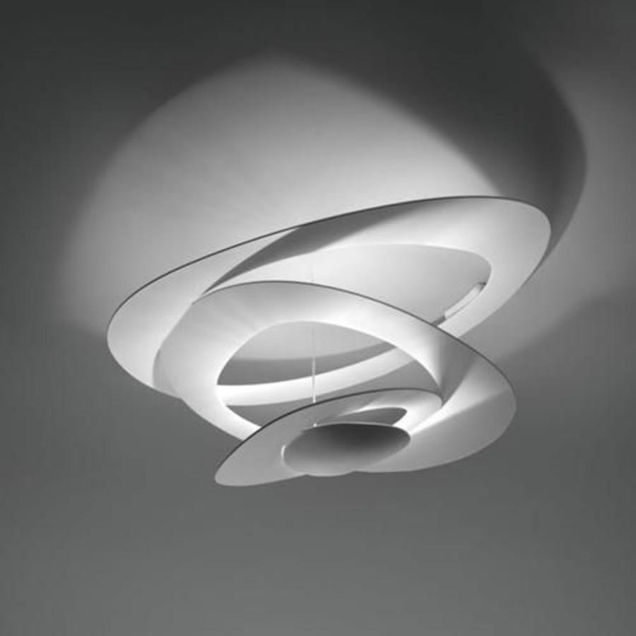 Plafondlamp Pirce Halogeen