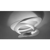 Plafondlamp Pirce