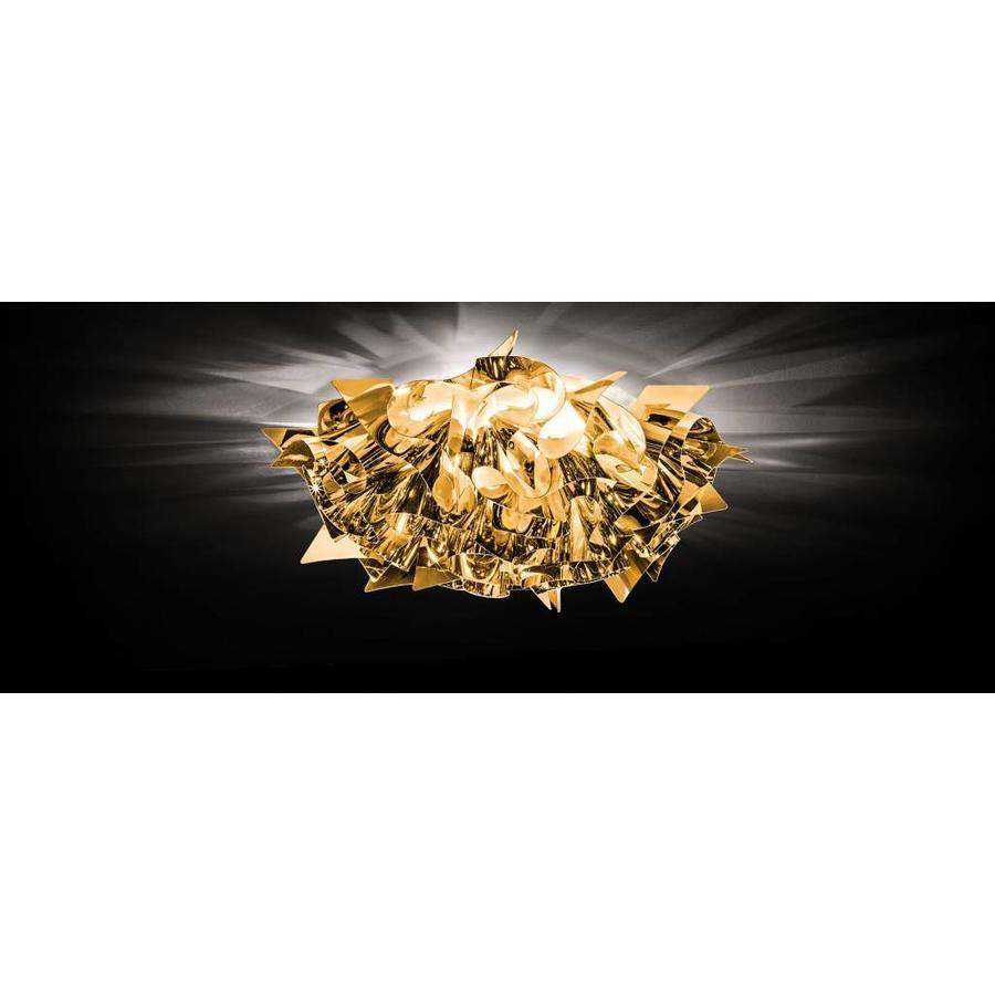 Wand-plafondlamp Veli Medium Special Edition
