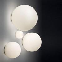 Wand-plafondlamp Dioscuri 14