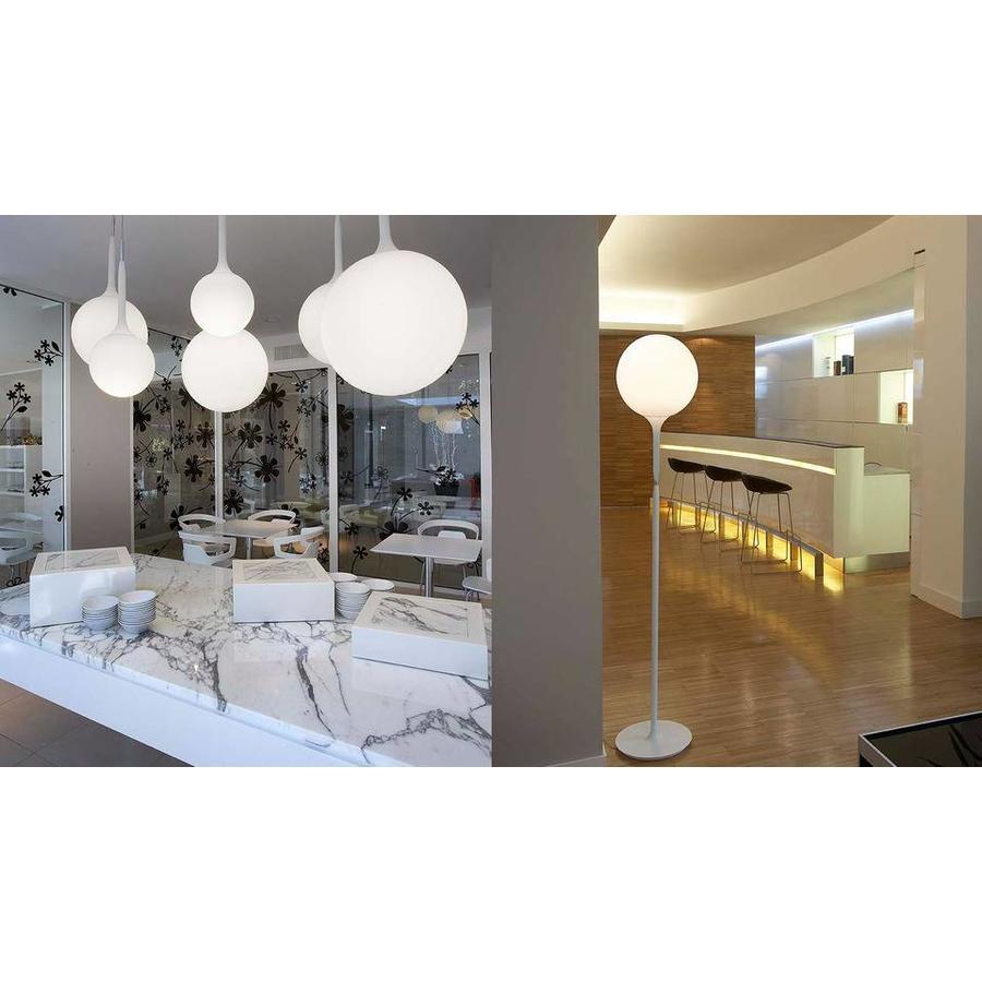 Hanglamp Castore 25