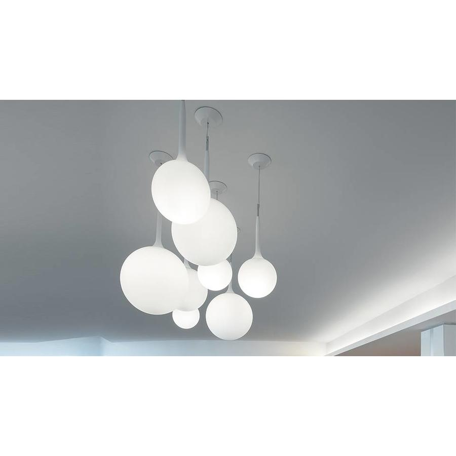 Hanglamp Castore 35