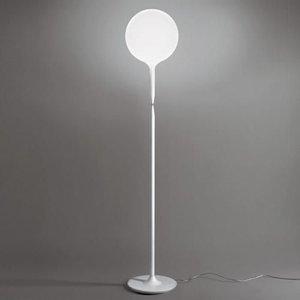 Artemide Dimbare vloerlamp Castore 35