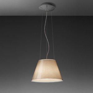 Artemide Hanglamp Choose