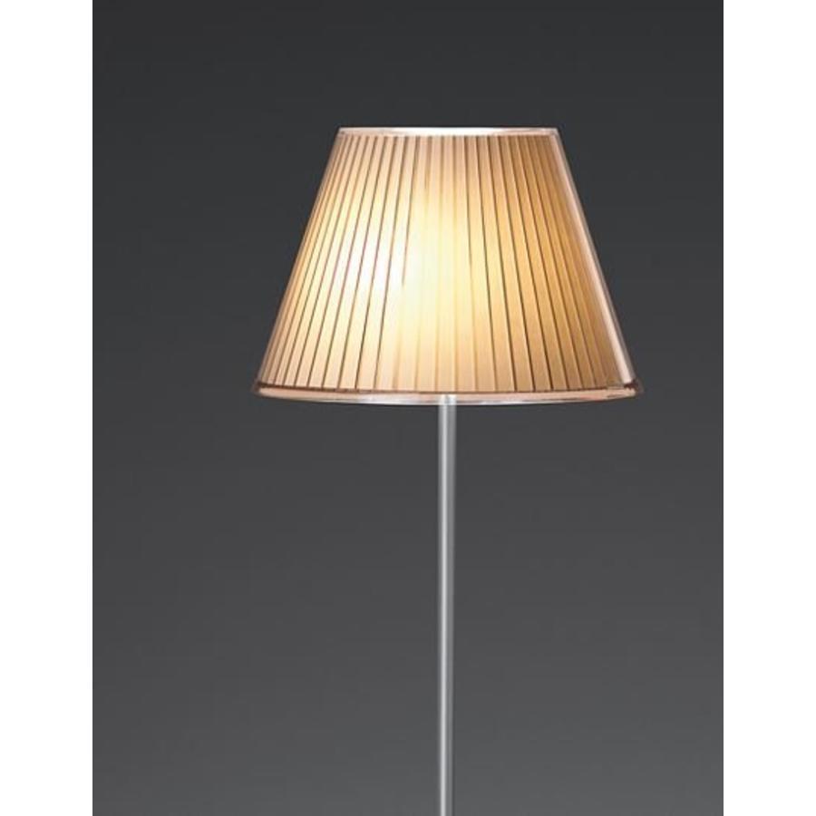 Vloerlamp Choose