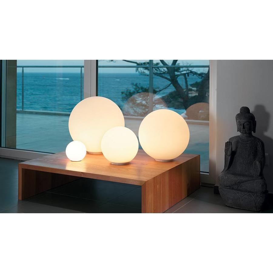 Tafellamp Dioscuri 42
