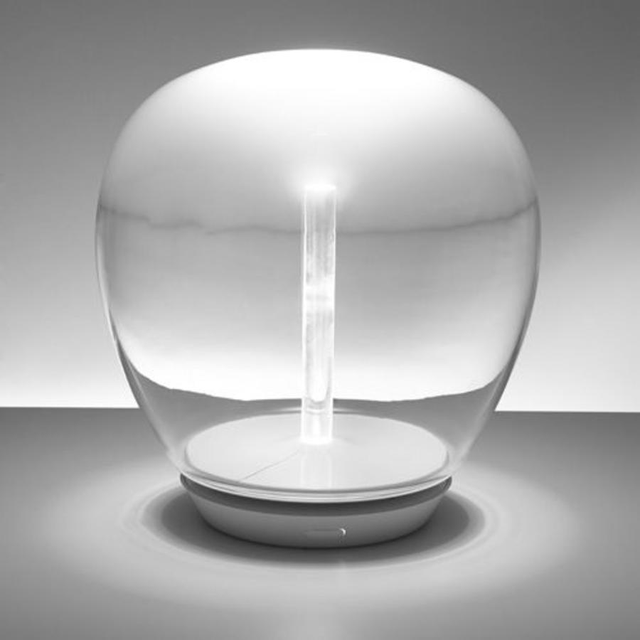 Dimbare tafellamp Empatia 16 met geïntegreerde LED