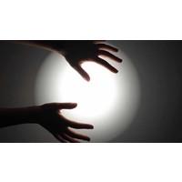 Tafellamp Empatia 26