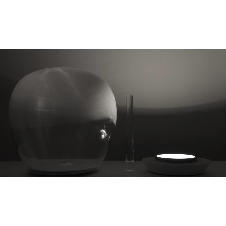 Dimbare Tafellamp Empatia 26 met geïntegreerde LED