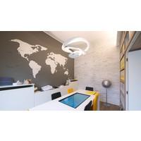 Hanglamp Pirce LED