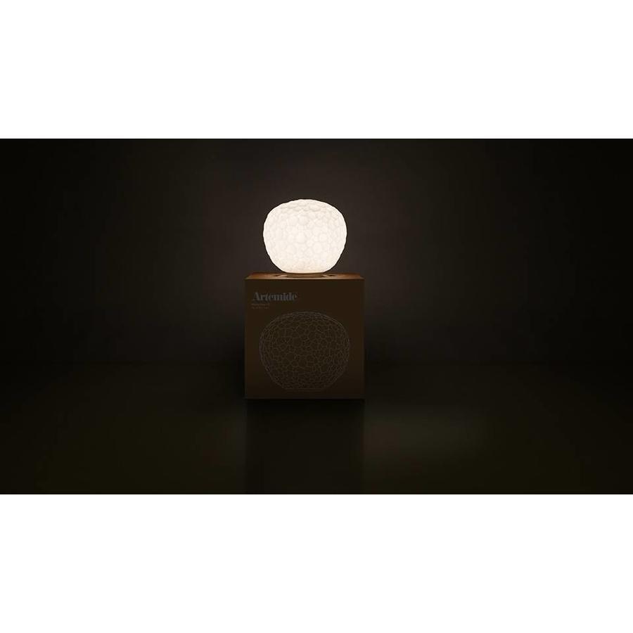 Tafellamp Meteorite 35
