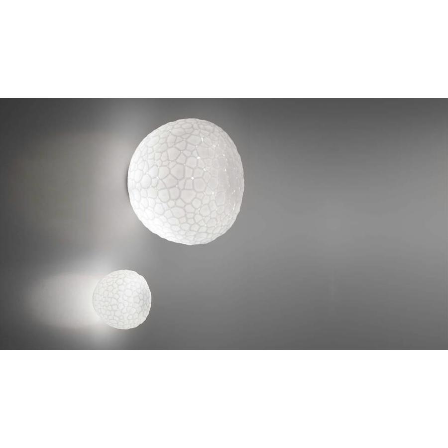 Wand-plafondlamp Meteorite 35
