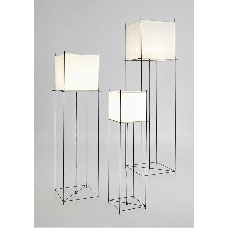 Tafel-vloerlamp Lotek XS