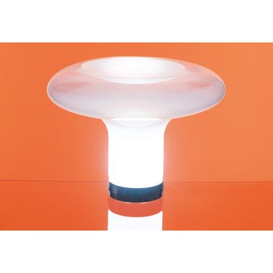 Dimbare Tafellamp Lesbo