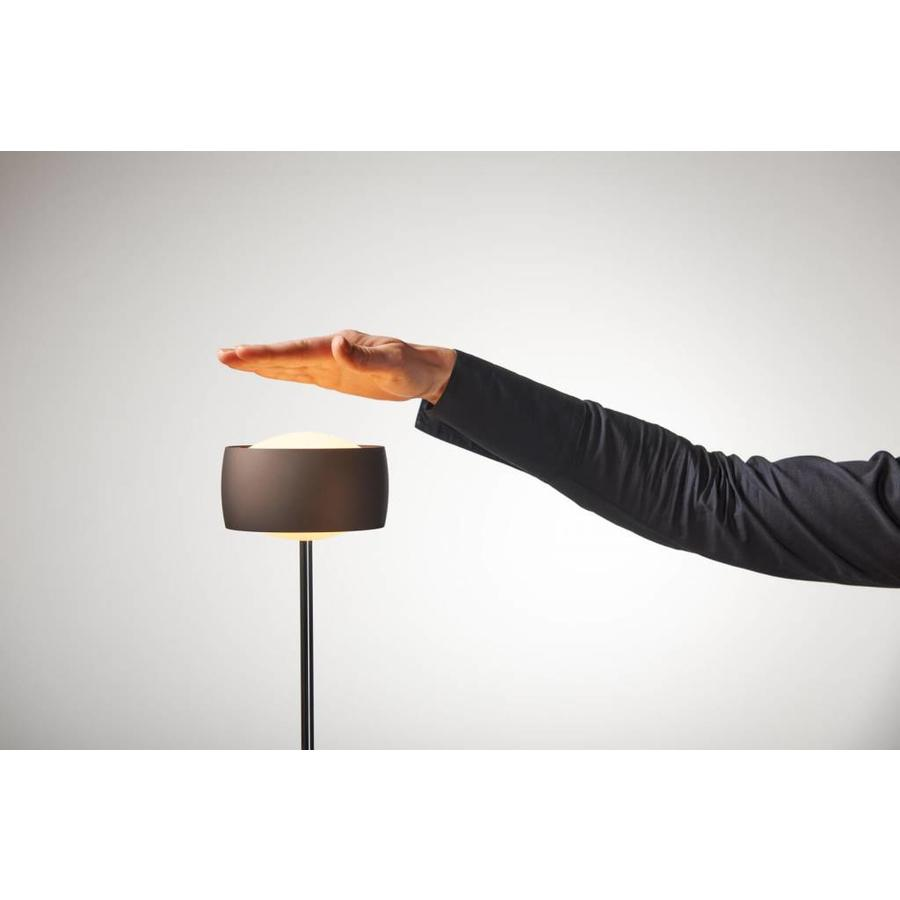Vloerlamp Grace LED