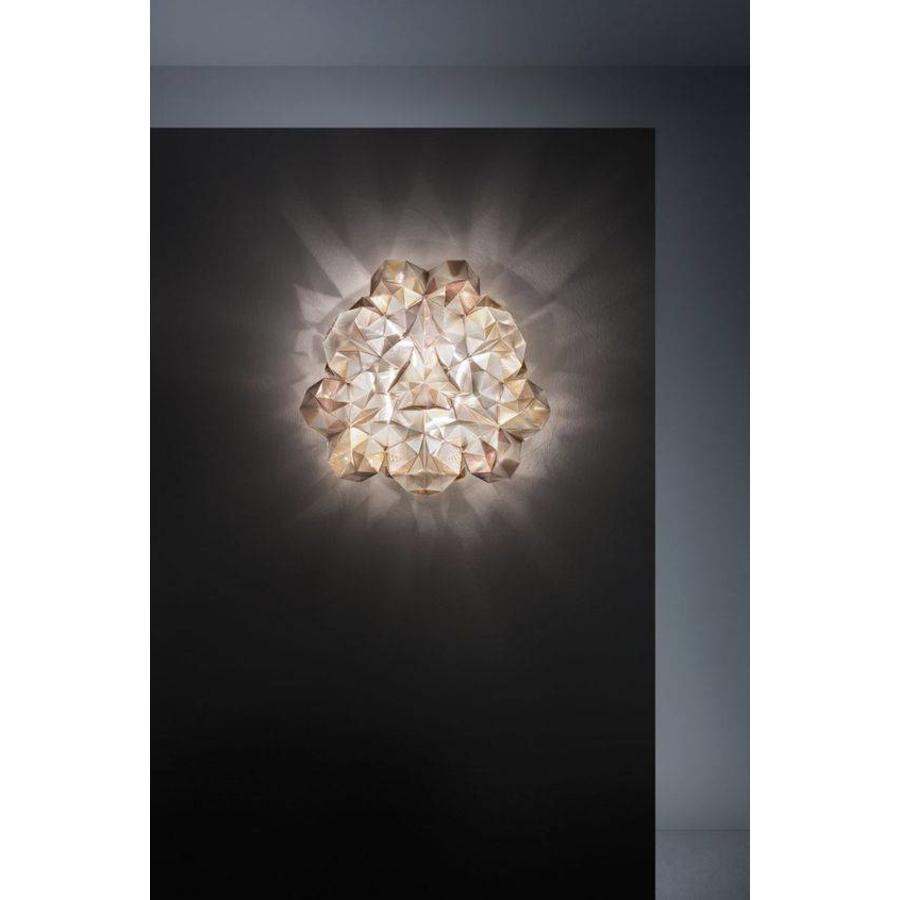 Wand-plafondlamp Drusa