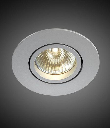 Pro 1 - GU10 - 230 V