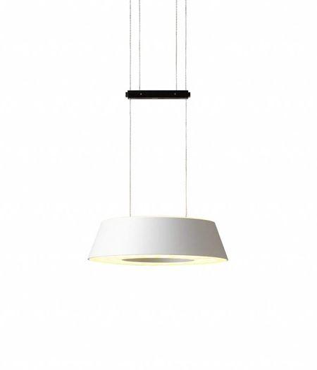 Glance 1 LED