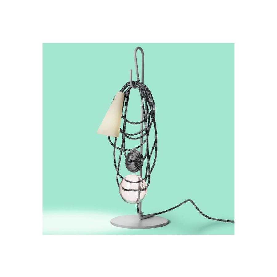 Tafellamp Filo