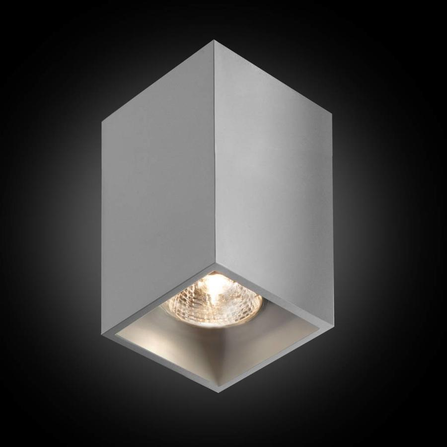 1-lichts opbouwspot Pure 1/125 - 230 V