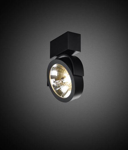 Zoom 1-lichts