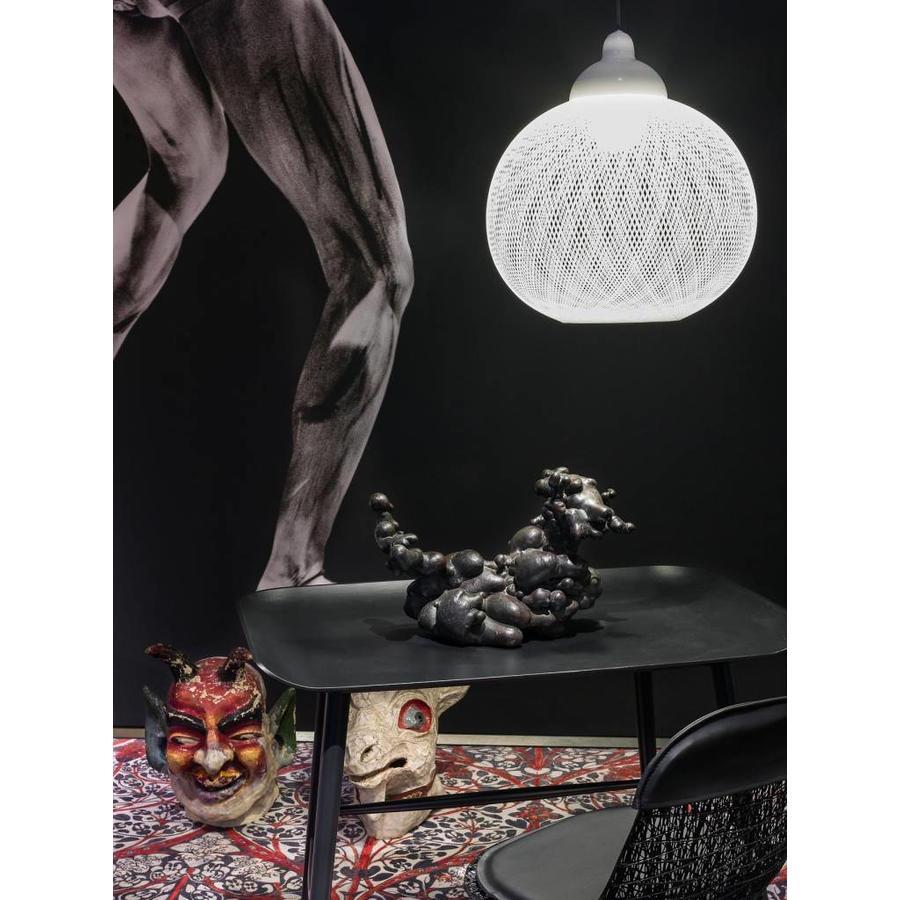 Hanglamp Non Random D48