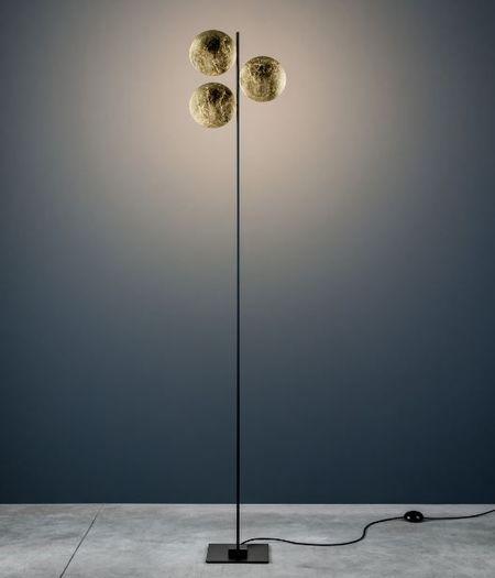 Lederam F3 LED