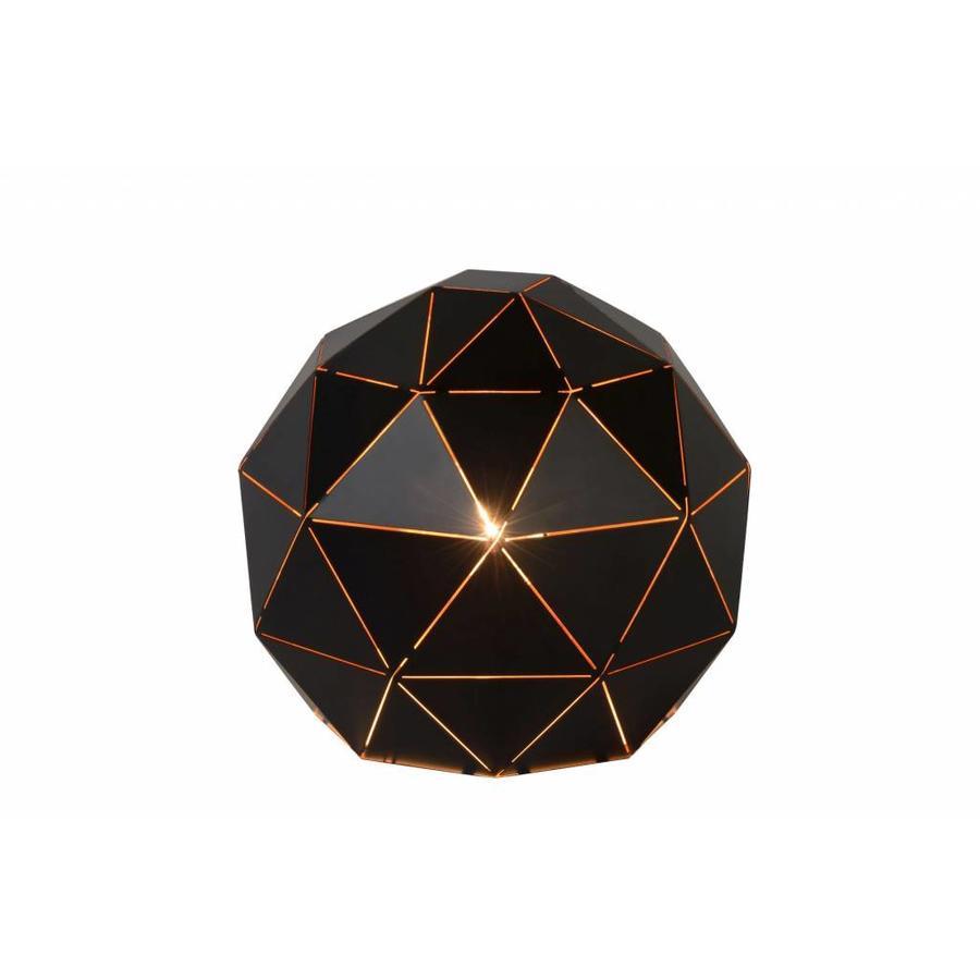 Tafellamp Otona