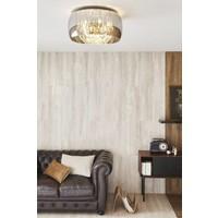 Plafondlamp Pearl