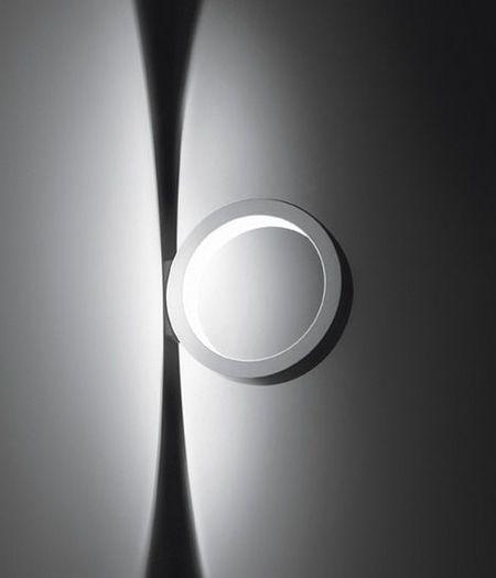 Assolo LED