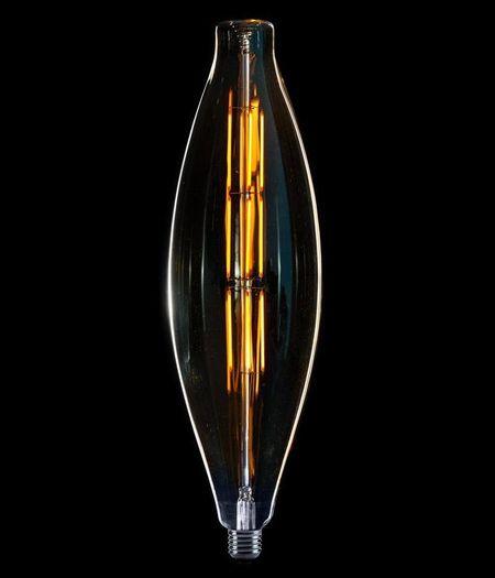 LED Filament Elips E27 XXL